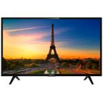 TV Thomson 32HB3112 DVB-T/T2