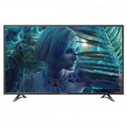 TV Thomson 43UA6406 UltraHD 4K