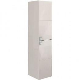Side cabinet inalt Kolo Primo (88181)