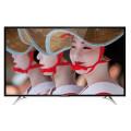 TV Thomson 55FA5405