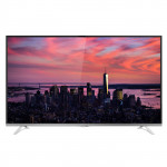 TV Thomson 55UA6406 UltraHD 4K