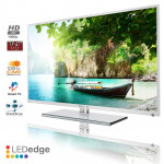 TV Thomson 55UA6406W UltraHD 4K White