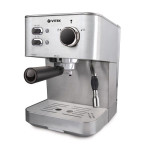 Cafetiere espresso VITEK VT-1515