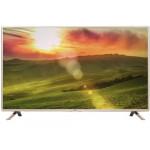 TV LG 32 LF561V