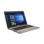 Laptop ASUS X540SA-XX004D