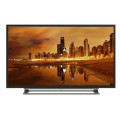 TV TOSHIBA 32S3633DG