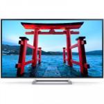 TV TOSHIBA 32Е2553DG