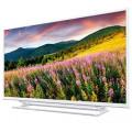 TV TOSHIBA 32W1534DG