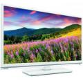 TV TOSHIBA 24W1534 DG