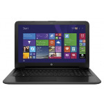 Laptop HP 250 G4 (M9S71EA)