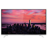 TV Thomson 65UA6606 UltraHD 4K