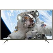 TV Thomson 65UA6406 UltraHD 4K