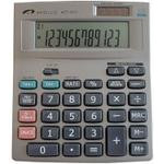 Calculator Apollo ACT-1612