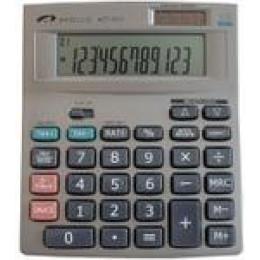 Calculator Apollo ACT-1612