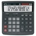 Calculator Apollo AD-412