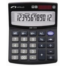 Calculator Apollo AMD-1312
