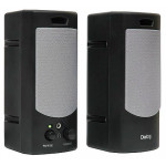 Sisteme acustice Dialog 2.0 AT-01B