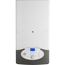 Cazan pe gaz Ariston Clas Evo System 28 FF NG (28kW)