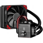 DEEPCOOL Liquid Cooler CAPTAIN 120 EX, Socket 775/1150/1151/2011/AM4/FM2/AM3