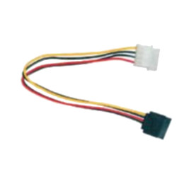 Gembird CC-SATA-PS Serial ATA 15 cm power cable