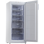 Congelator SNAIGE F22SM-P10001