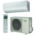 Climatizatoare DAIKIN FTX20KV / RX20K