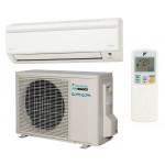 Climatizatoare DAIKIN FTX50GV/RX50GV