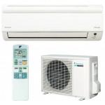Climatizatoare DAIKIN FTX60GV/RX60GV