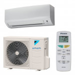 Climatizatoare DAIKIN FTXB60C / RXB60C