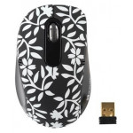 Wireless mouse G7BW-60SG