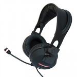 Dialog Casti si microfoane HS-A50MVU BLACK