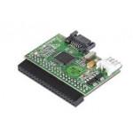IDE-SATA IDE to Serial ATA adapter