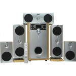 Sisteme acustice Dialog 5.1 JAZZ J-105-CT
