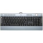 Tastatură Dialog Favourite KF-4SU
