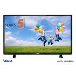 ТВ / Монитор Vesta LD24B522 DVB-C/T/T2