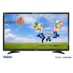 ТВ / Монитор Vesta LD32A420