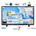 VESTA SmartTV2.0 LD32B722S DVB-C/T/T2