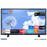 VESTA SmartTV2.0 LD32B724S DVB-C/T/T2(+CI)