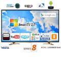 VESTA SmartTV2.0 LD32B802S DVB-C/T/T2 Gold