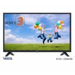 ТВ / Монитор Vesta LED LD32C320