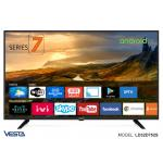 VESTA LD32D752S/IPTV HD DVB-T/T2/C AndroidTV 7.1