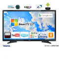 VESTA SmartTV2.0 LD40A722S DVB-C/T/T2