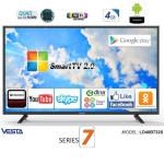 VESTA SmartTV2.0 LD40B732S DVB-C/T/T2