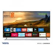 VESTA LD40D862S/IPTV, FHD DVB-T/T2/C AndroidTV