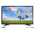 ТВ / Монитор Vesta LD43A300