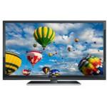 ТВ / Монитор Vesta LD43B540 Dolby Digital Ac3
