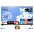 VESTA SmartTV2.0 LD55B822S DVB-C/T/T2 4K