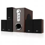 Sisteme acustice BBK MA-914S