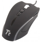 Thermaltake MO-BLE001DTBlack Element Gaming Mouse