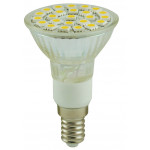 Bec Apollo CEDO-LED SMD5050 24LED 3000K, E14